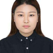 Profil korisnika 豆豆