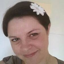 Marcelline User Profile