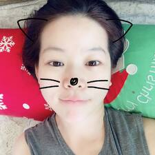 Yeonsun User Profile