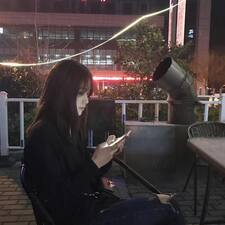 Profil korisnika 妍