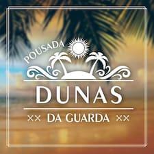 Profilo utente di Dunas