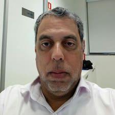 Pedro Ivo User Profile