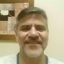 Profilo utente di Salomao