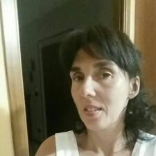 Loredana User Profile
