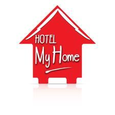 Profil korisnika My Home Hotel