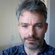 Profil utilisateur de Artur I Tomek
