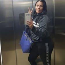 Mayrita Kullanıcı Profili