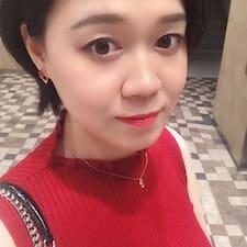 Profil utilisateur de 鑫
