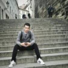 Profil utilisateur de 双铭