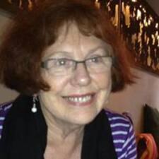 Glenda Kullanıcı Profili