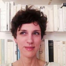 Hélène Brukerprofil