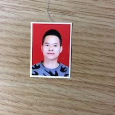 Guipeng - Profil Użytkownika