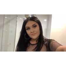 Profilo utente di Shayla