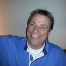 Profilo utente di Rolf