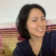 Profilo utente di 天珍