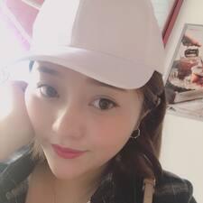 Nutzerprofil von 彤