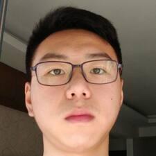 Profil utilisateur de 永富