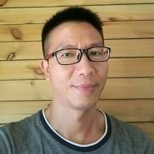 Profil korisnika Raystone