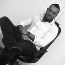 Zoli User Profile