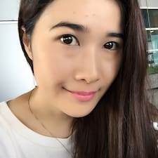 Lixian User Profile