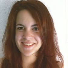 Akela felhasználói profilja