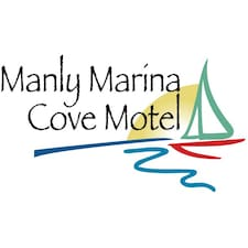 Perfil de usuario de Manly Marina Cove