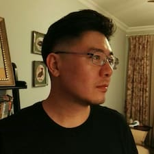 Ryan997 User Profile