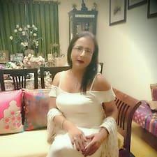 Lucky Rai Chand User Profile