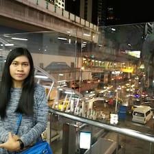 Nurul Syahirah User Profile