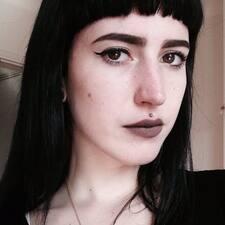 Emma Brugerprofil