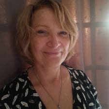 Profil korisnika Anne Joelle