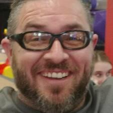Profil korisnika Lyman