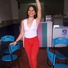 Johanita Profile ng User