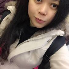 Yuzalini User Profile
