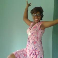 Chinwe Sophia Kullanıcı Profili