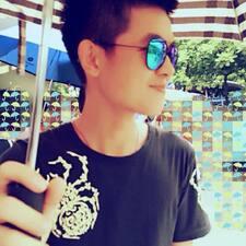 晓信 User Profile