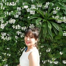 Della Mertha User Profile