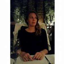 Profil Pengguna Lise