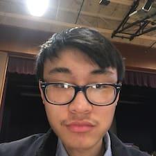 Daozheng User Profile