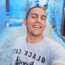 Mohamed Kullanıcı Profili