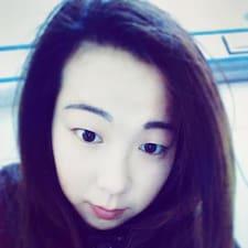 Profilo utente di 琳琳