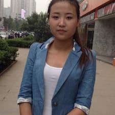 Shanyua Brugerprofil