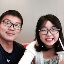 Profil korisnika 荣基