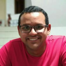 Josafa User Profile