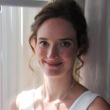 Profilo utente di Mallory