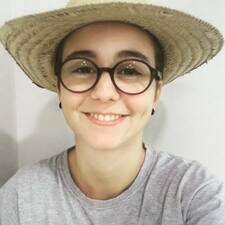 Profil korisnika Mylena