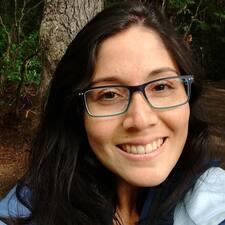 Rayen Belén felhasználói profilja