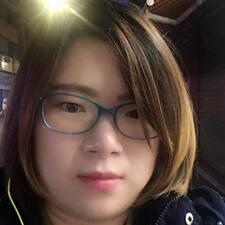 Qew - Profil Użytkownika