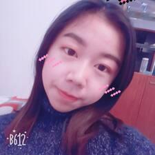Nutzerprofil von 偲偲