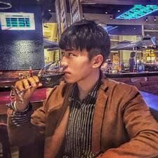 Nutzerprofil von 萧豪雨